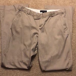 🍌 Banana Republic pants size 10